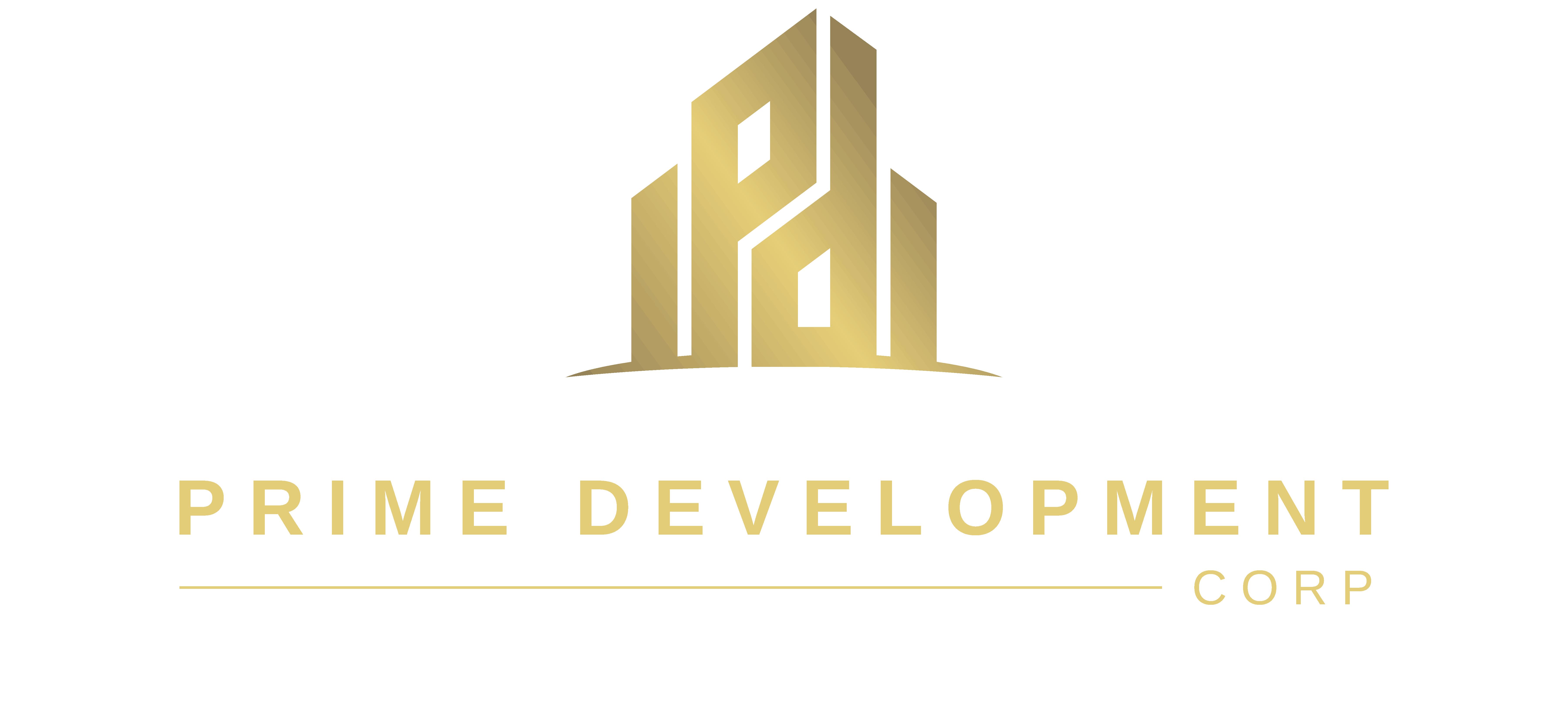 Prime Development Corp.